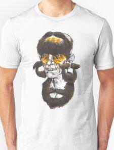 Beard Hunter T-Shirt