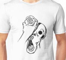 Not eye Unisex T-Shirt