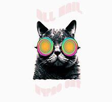 All Hail Hypno Cat!  T-Shirt