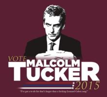 Tucker 2015 by Hitsville U.K.