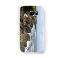 Ireland Samsung Galaxy Case/Skin