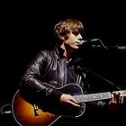 Jake Bugg by riotphoto