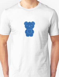 Gummy Bear Blues T-Shirt