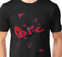 Gantz Unisex T-Shirt