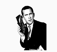 Get Smart- Don Adams T-Shirt