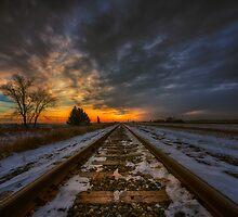 Infinity Dawn 6296_13 by Ian McGregor
