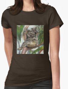 Nap O'Clock T-Shirt