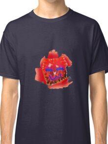 Mister High Classic T-Shirt