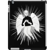 Steve Jobs  iPad Case/Skin