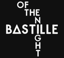 Bastille - Of The Night #2 by Thafrayer