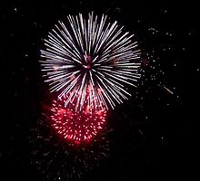 Firework by BigBen2