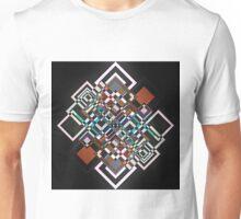 textile creative Unisex T-Shirt