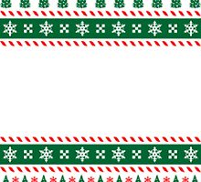 Ar-15 Ar15 Ugly Christmas Sweater Xmas by HotTShirts