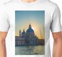 Venice - Italy Unisex T-Shirt
