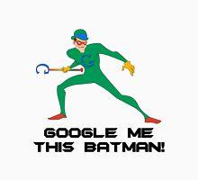 The Googler Unisex T-Shirt