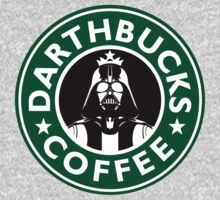 Dartbucks Green Edit by Chango
