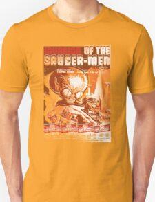 retro nasty 2 T-Shirt
