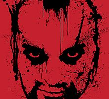FarCry 3 - Definition of Insanity  by bionicman31