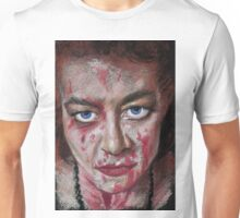 """Come to Mother"" Unisex T-Shirt"