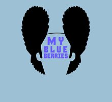 My Bluebies Unisex T-Shirt