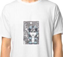 Maiden of Midgard Classic T-Shirt