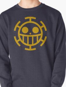 Law's sweatshirt T-Shirt