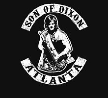 Son of Dixon T-Shirt