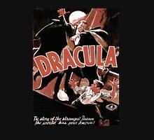 the vampire Unisex T-Shirt