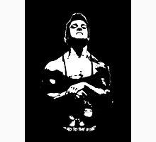 Zyzz - The Aesthetic King Unisex T-Shirt