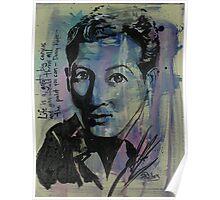 Danny Kaye Poster
