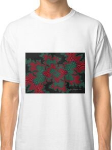 Seasonal... Classic T-Shirt