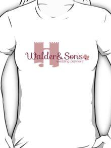 Walder&Sons T-Shirt