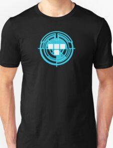 Team Users V2 T-Shirt