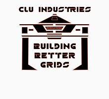 Clu Industries Unisex T-Shirt