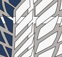 Wings Of Freedom [Shingeki No Kyojin] Sticker