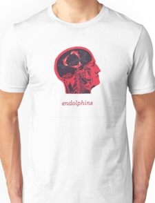 Endolphins T-Shirt