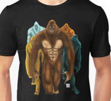 Sasquatch Gang Unisex T-Shirt