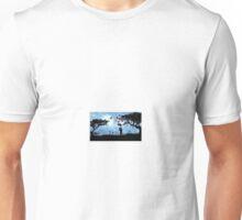 Love - art Unisex T-Shirt