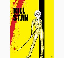 Bea a Day Kill Stan Golden Girls Shirt Unisex T-Shirt