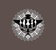 Walpurgis Night Unisex T-Shirt