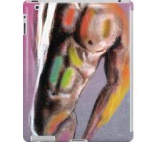 good time  iPad Case/Skin