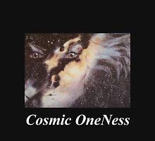 Cosmic OneNess - T Shirt & Hoodie Unisex T-Shirt