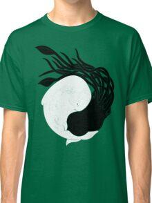 Sea Frenemies Classic T-Shirt