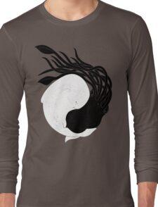 Sea Frenemies Long Sleeve T-Shirt