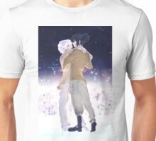 Shion and Nezumi. Waltz.  Unisex T-Shirt