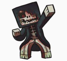 TERMC One Piece - Short Sleeve