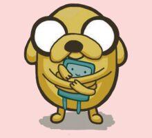 Adventure Time Kids Clothes