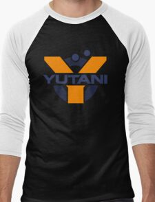 Yutani Corporation (pre Weyland takeover) T-Shirt