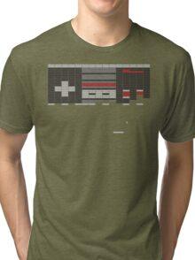 Arcade's Revenge Tri-blend T-Shirt