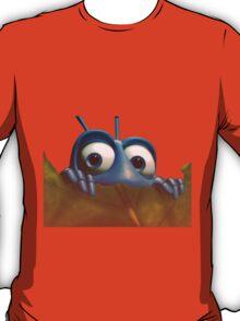 A Bug's Life. T-Shirt
